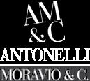 Antonelli Mobili