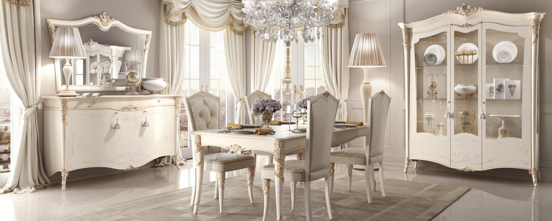 Antonelli_Dining.jpg