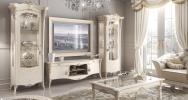 Antonelli_Living_VistaTV.jpg